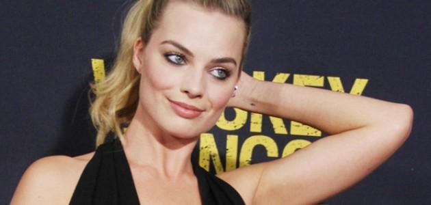 VÍDEOS: Entrevistas e mais de Margot na estreia de WTF em NY