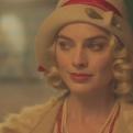 VÍDEO: Assista ao primeiro trailer de Goodbye Christopher Robin