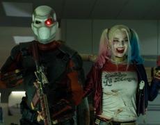 Suicide Squad 2: Novos detalhes do filme são divulgados