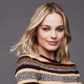LEGENDADO: Margot Robbie fala sobre vida de casada, filhos e sua produtora no TIFF
