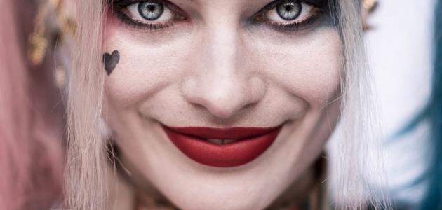 Margot Robbie revela quando veremos Harley Quinn novamente