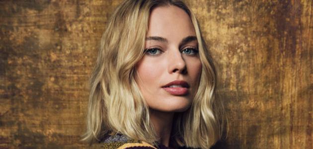 Vídeos Legendados: Margot Robbie fala sobre I, Tonya e Harley Quinn no TIFF