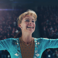 Vídeo: Assista ao primeiro teaser trailer de I, Tonya