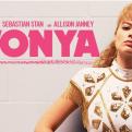 Vídeo: Assista ao trailer completo de I, Tonya