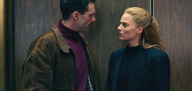 Margot Robbie e Sebastian Stan falam sobre conhecer Tonya Harding e Jeff Gillooly