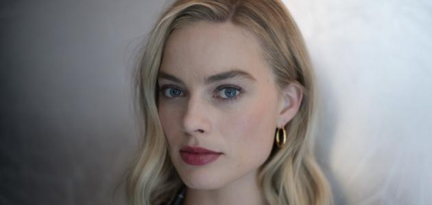 Margot Robbie defende como I, Tonya representa a violência doméstica