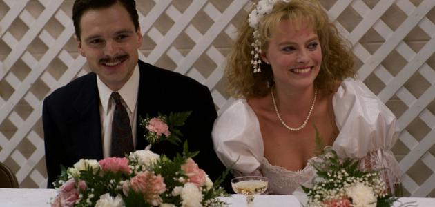 Margot Robbie revela suas cenas favoritas de I, Tonya